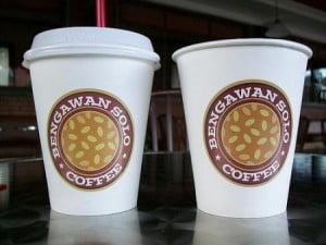 bengawansolocoffee