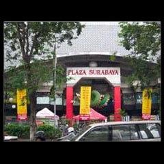 plazasurabaya