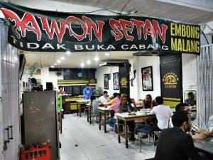 rawon-setan-devil-s-rawon