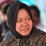 """Pilkada Surabaya """"Risma"""" Surabaya Super Star"""