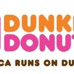 Dunkin Donut Ngagel Jaya Selatan
