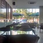 One Dollar Cafe – Surabaya