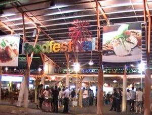 food-festival-pakuwon-city