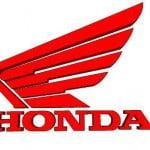 Bengkel Honda Ahass Surabaya