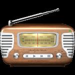 Radio Fm Paling Popular di Surabaya