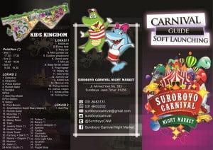 Map-wahana-Suroboyo-Carnival-Night-Market