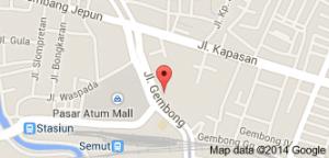Peta-ke-ITC-Surabaya-Mega-Grosir