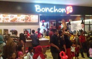 bonchon-696x453