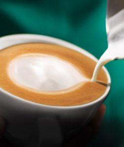 espresso-beverages-espresso-with-cream_tcm33-10105_w1024_n