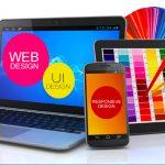 Jasa Web Design Surabaya Terbaik