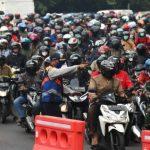 PSBB Surabaya Di Perpanjang Hingga 9 Juni 2020