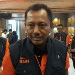 PSBB Surabaya Akhirnya tidak di perpanjang